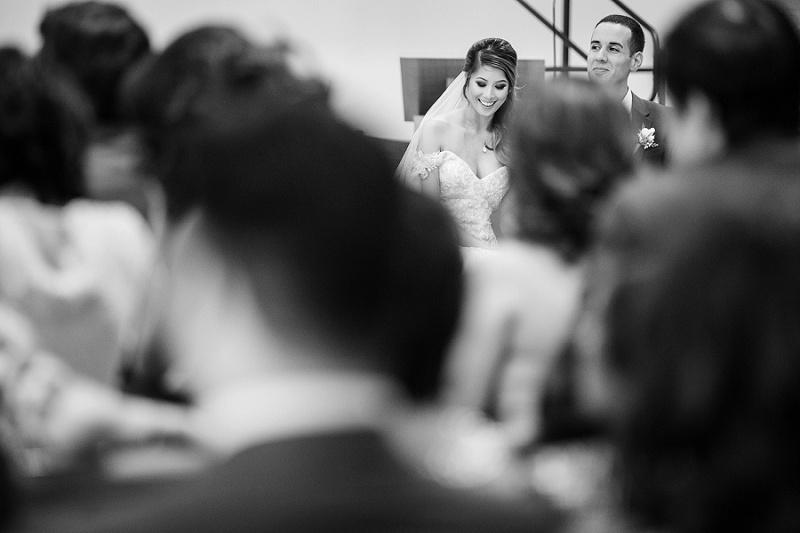 Love Janet Photography_villa del sol d'oro wedding_pasadena wedding photographer_los angeles wedding photographer_summer wedding_030