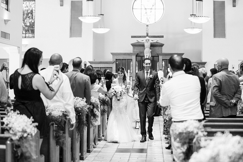 Love Janet Photography_villa del sol d'oro wedding_pasadena wedding photographer_los angeles wedding photographer_summer wedding_033