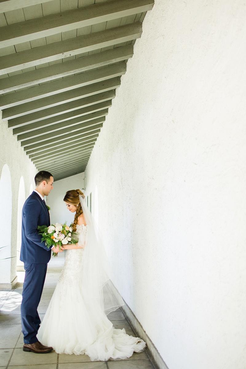 Love Janet Photography_villa del sol d'oro wedding_pasadena wedding photographer_los angeles wedding photographer_summer wedding_035