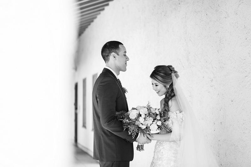 Love Janet Photography_villa del sol d'oro wedding_pasadena wedding photographer_los angeles wedding photographer_summer wedding_036