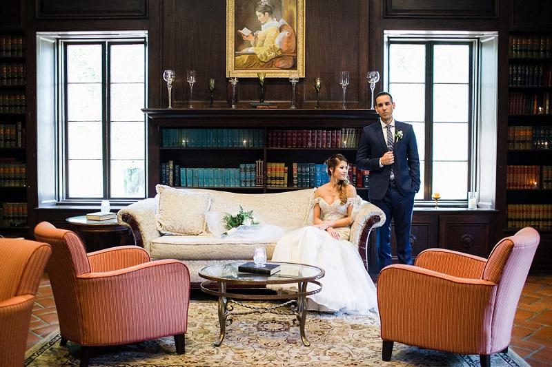 Love Janet Photography_villa del sol d'oro wedding_pasadena wedding photographer_los angeles wedding photographer_summer wedding_039