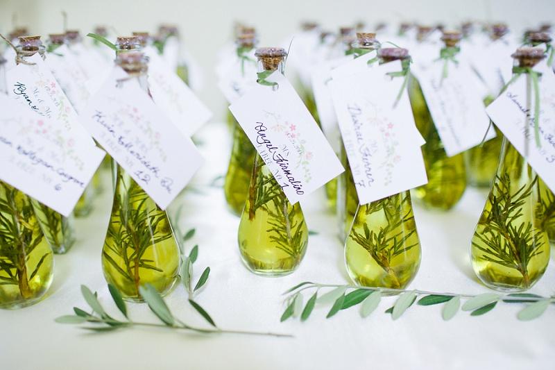 Love Janet Photography_villa del sol d'oro wedding_pasadena wedding photographer_los angeles wedding photographer_summer wedding_042