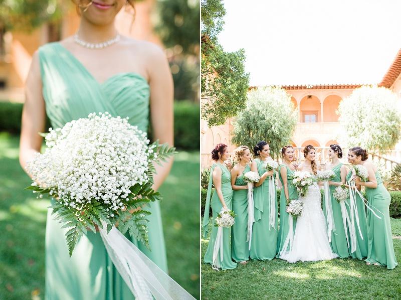 Love Janet Photography_villa del sol d'oro wedding_pasadena wedding photographer_los angeles wedding photographer_summer wedding_043