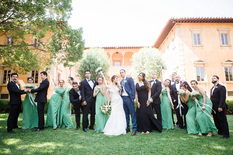Love Janet Photography_villa del sol d'oro wedding_pasadena wedding photographer_los angeles wedding photographer_summer wedding_048