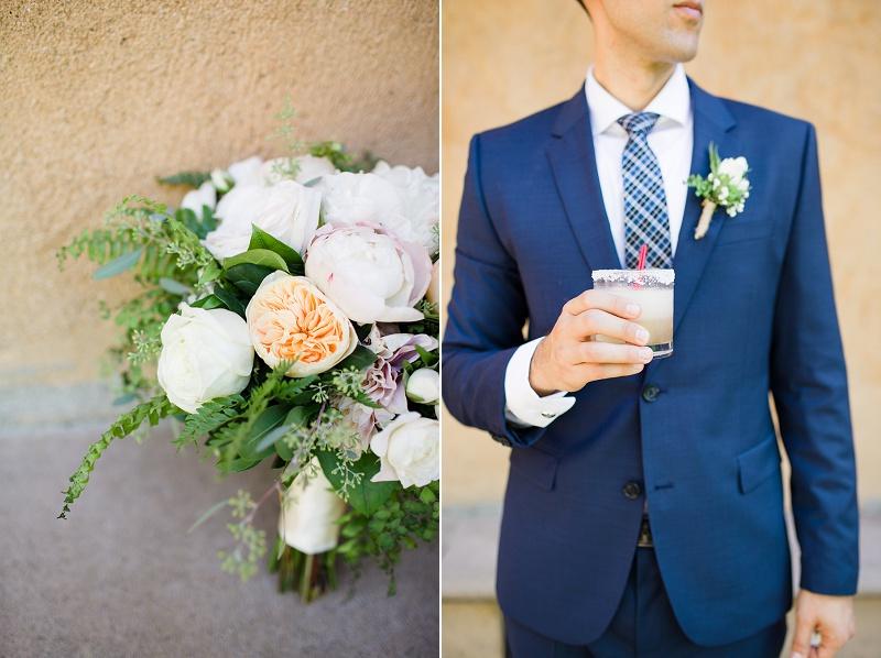 Love Janet Photography_villa del sol d'oro wedding_pasadena wedding photographer_los angeles wedding photographer_summer wedding_058