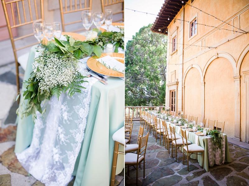 Love Janet Photography_villa del sol d'oro wedding_pasadena wedding photographer_los angeles wedding photographer_summer wedding_060