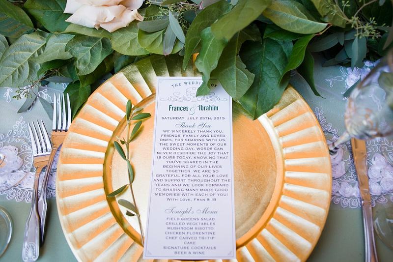 Love Janet Photography_villa del sol d'oro wedding_pasadena wedding photographer_los angeles wedding photographer_summer wedding_062