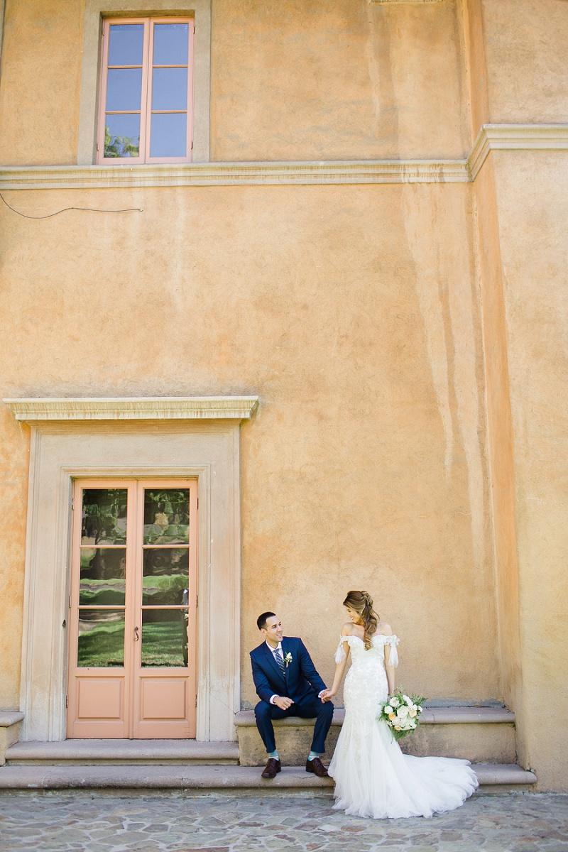Love Janet Photography_villa del sol d'oro wedding_pasadena wedding photographer_los angeles wedding photographer_summer wedding_066
