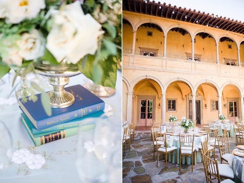 Love Janet Photography_villa del sol d'oro wedding_pasadena wedding photographer_los angeles wedding photographer_summer wedding_067