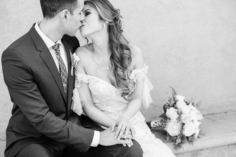 Love Janet Photography_villa del sol d'oro wedding_pasadena wedding photographer_los angeles wedding photographer_summer wedding_068