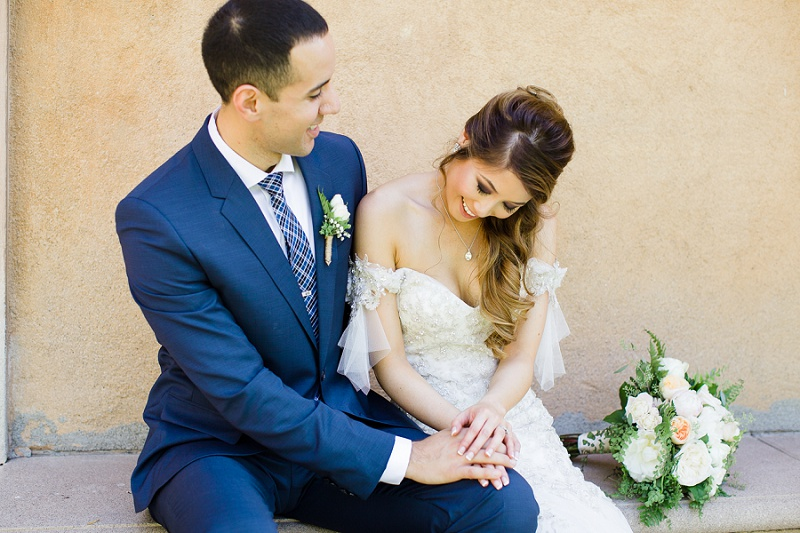 Love Janet Photography_villa del sol d'oro wedding_pasadena wedding photographer_los angeles wedding photographer_summer wedding_070