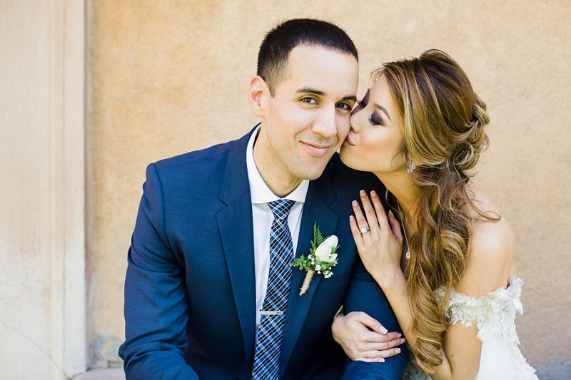 Love Janet Photography_villa del sol d'oro wedding_pasadena wedding photographer_los angeles wedding photographer_summer wedding_073