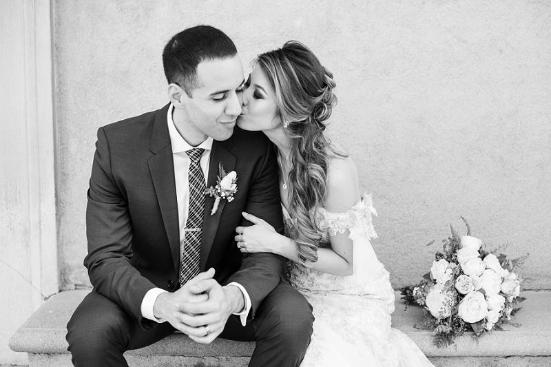 Love Janet Photography_villa del sol d'oro wedding_pasadena wedding photographer_los angeles wedding photographer_summer wedding_074
