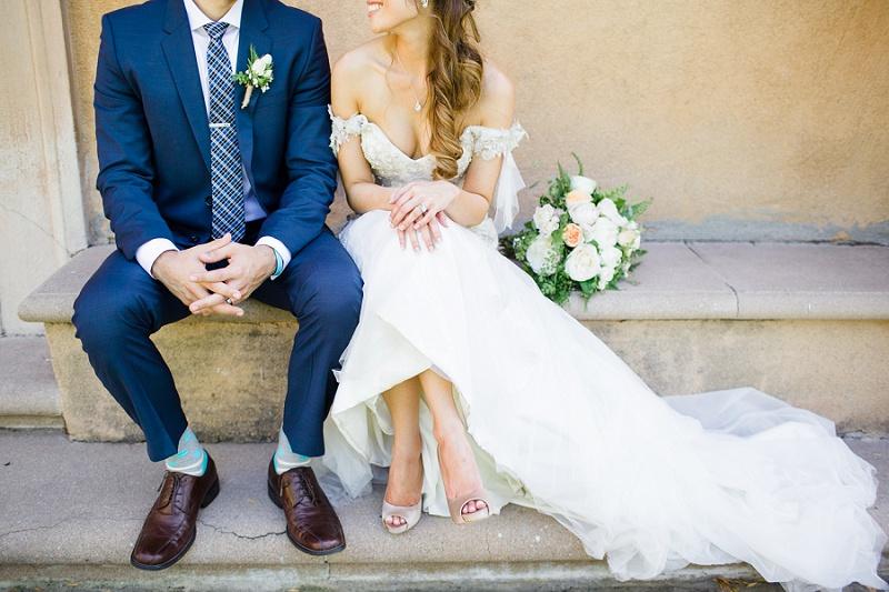 Love Janet Photography_villa del sol d'oro wedding_pasadena wedding photographer_los angeles wedding photographer_summer wedding_075
