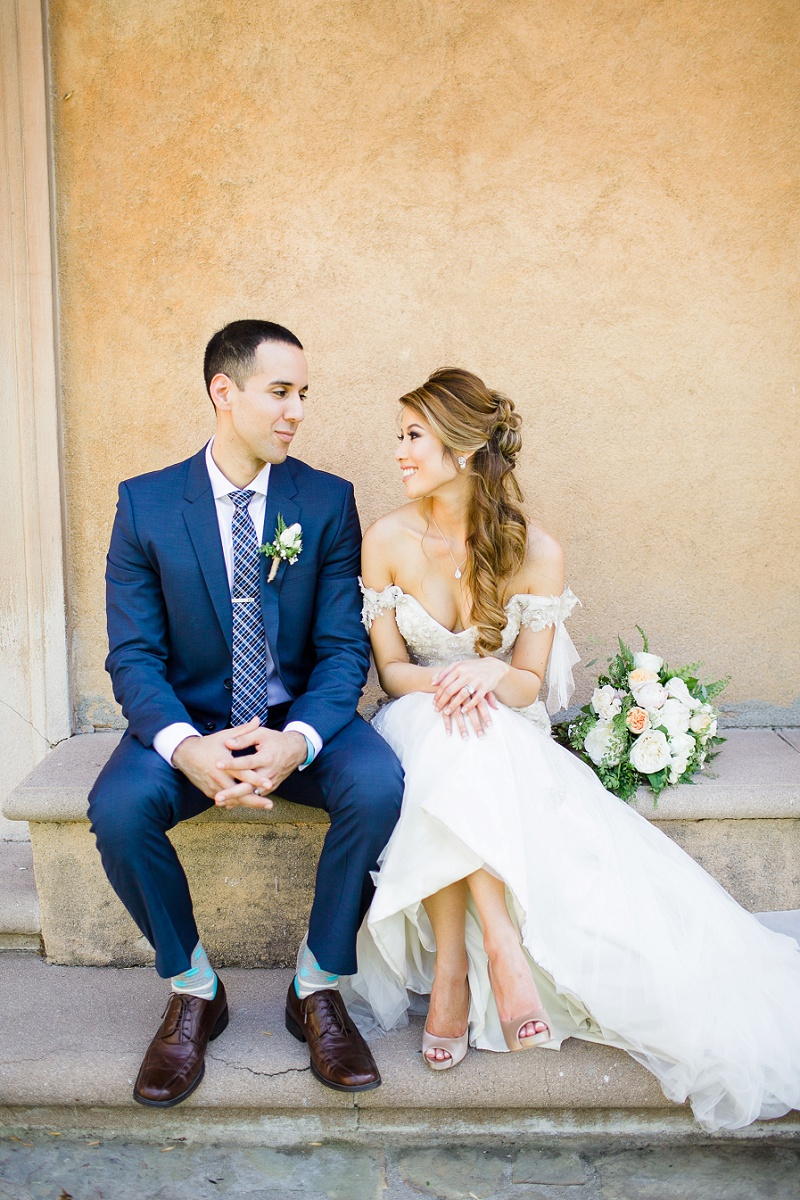 Love Janet Photography_villa del sol d'oro wedding_pasadena wedding photographer_los angeles wedding photographer_summer wedding_076