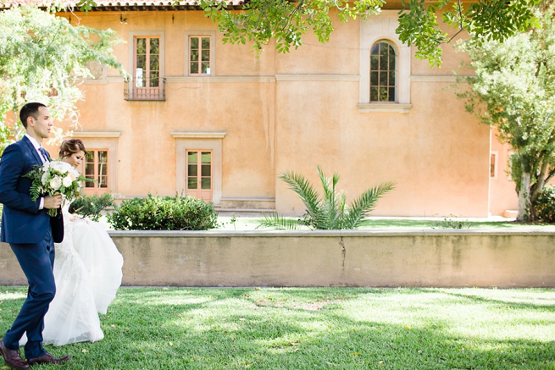 Love Janet Photography_villa del sol d'oro wedding_pasadena wedding photographer_los angeles wedding photographer_summer wedding_079