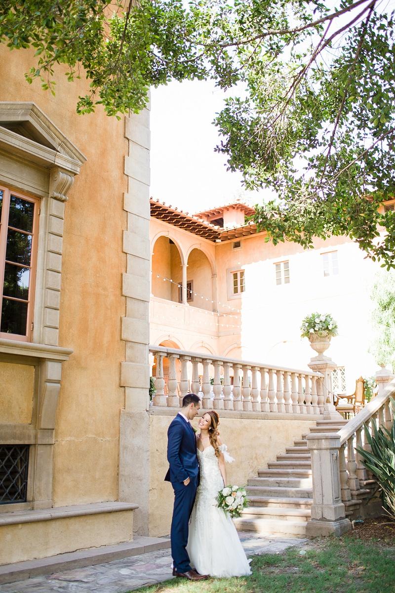 Love Janet Photography_villa del sol d'oro wedding_pasadena wedding photographer_los angeles wedding photographer_summer wedding_083