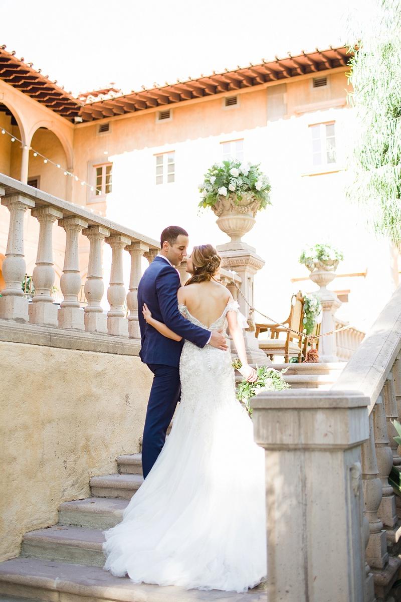 Love Janet Photography_villa del sol d'oro wedding_pasadena wedding photographer_los angeles wedding photographer_summer wedding_084