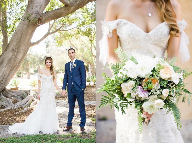 Love Janet Photography_villa del sol d'oro wedding_pasadena wedding photographer_los angeles wedding photographer_summer wedding_085