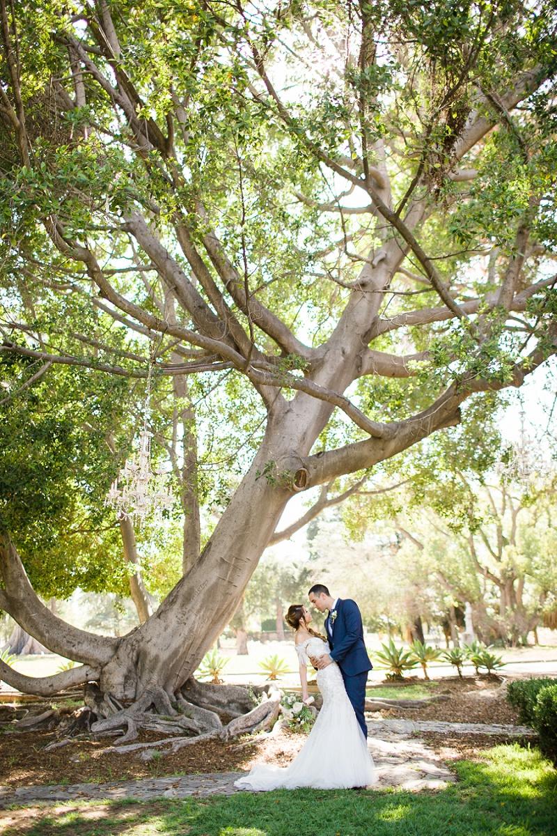 Love Janet Photography_villa del sol d'oro wedding_pasadena wedding photographer_los angeles wedding photographer_summer wedding_087