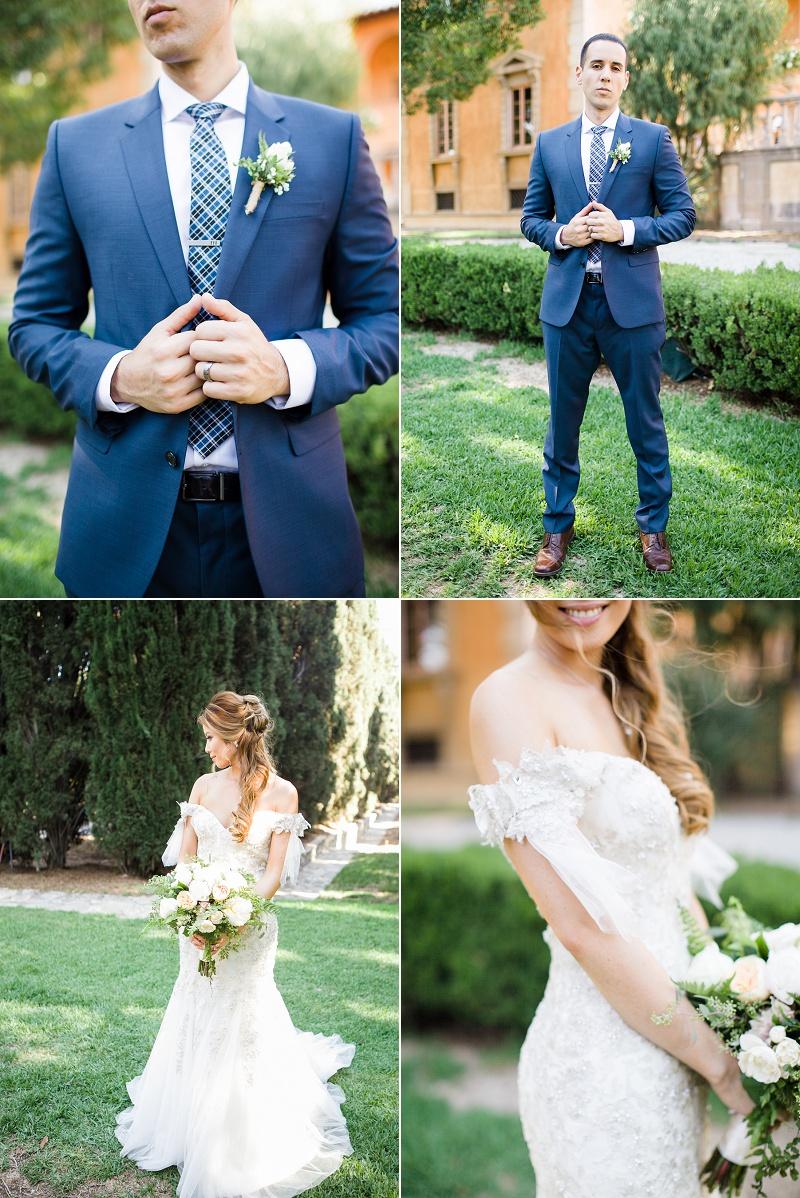 Love Janet Photography_villa del sol d'oro wedding_pasadena wedding photographer_los angeles wedding photographer_summer wedding_088