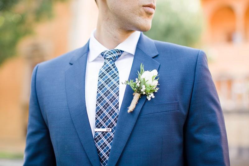 Love Janet Photography_villa del sol d'oro wedding_pasadena wedding photographer_los angeles wedding photographer_summer wedding_090