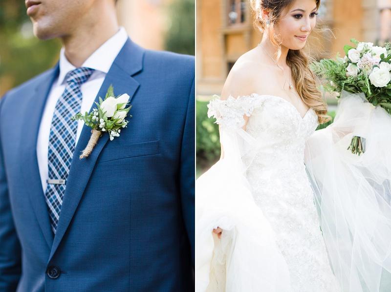 Love Janet Photography_villa del sol d'oro wedding_pasadena wedding photographer_los angeles wedding photographer_summer wedding_091