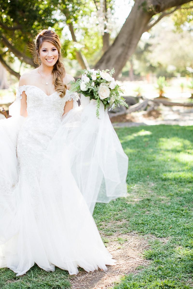 Love Janet Photography_villa del sol d'oro wedding_pasadena wedding photographer_los angeles wedding photographer_summer wedding_093