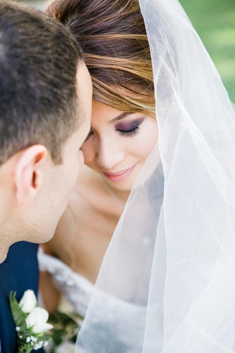 Love Janet Photography_villa del sol d'oro wedding_pasadena wedding photographer_los angeles wedding photographer_summer wedding_094