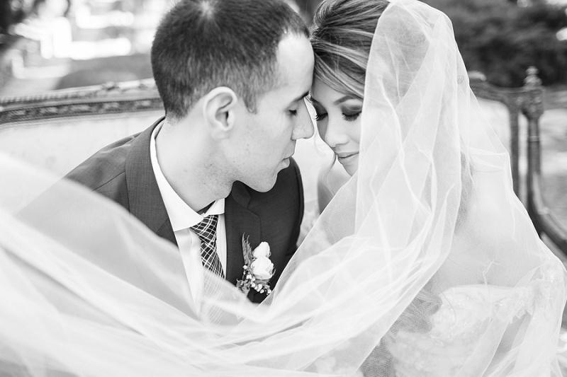 Love Janet Photography_villa del sol d'oro wedding_pasadena wedding photographer_los angeles wedding photographer_summer wedding_095