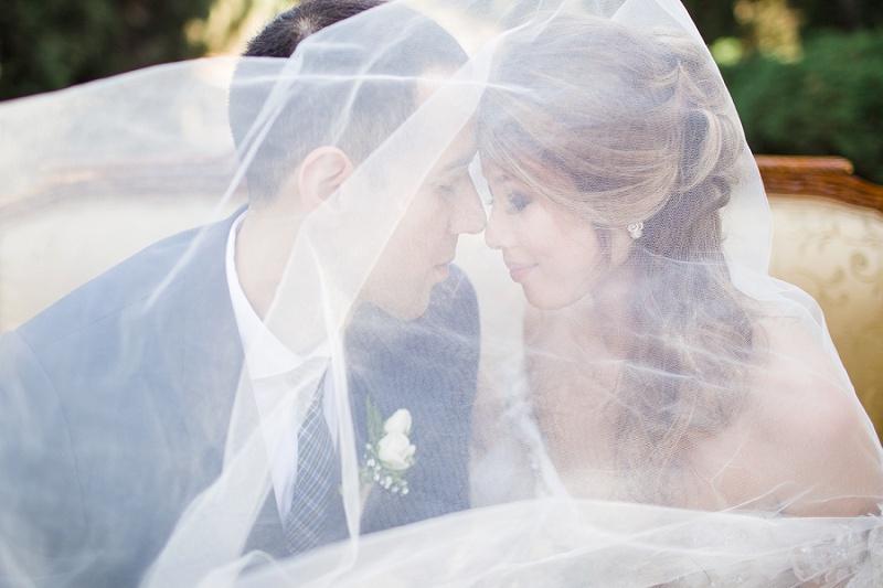 Love Janet Photography_villa del sol d'oro wedding_pasadena wedding photographer_los angeles wedding photographer_summer wedding_096