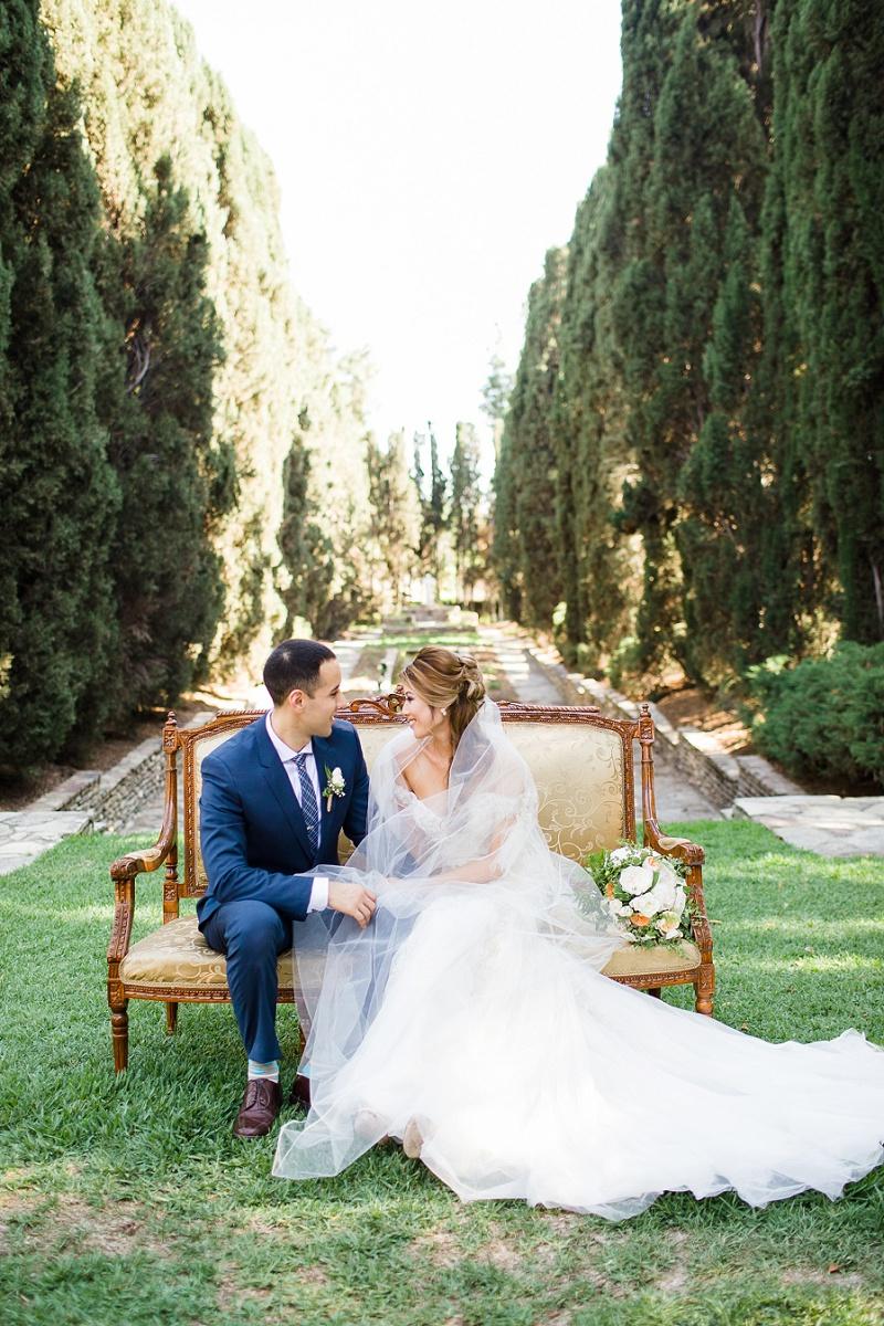 Love Janet Photography_villa del sol d'oro wedding_pasadena wedding photographer_los angeles wedding photographer_summer wedding_098