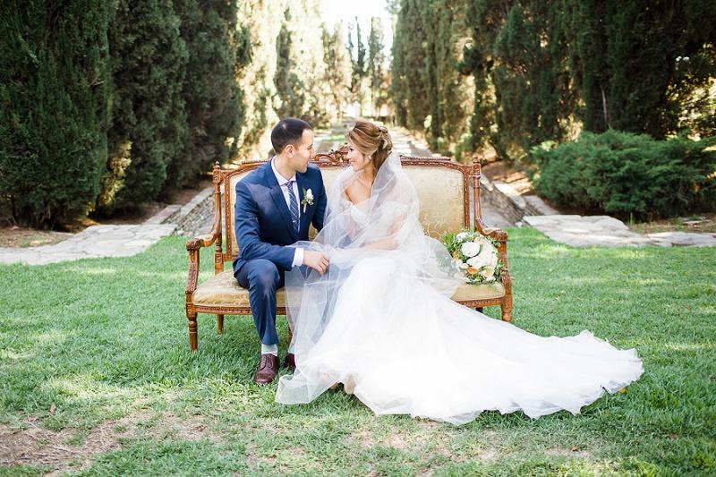 Love Janet Photography_villa del sol d'oro wedding_pasadena wedding photographer_los angeles wedding photographer_summer wedding_099