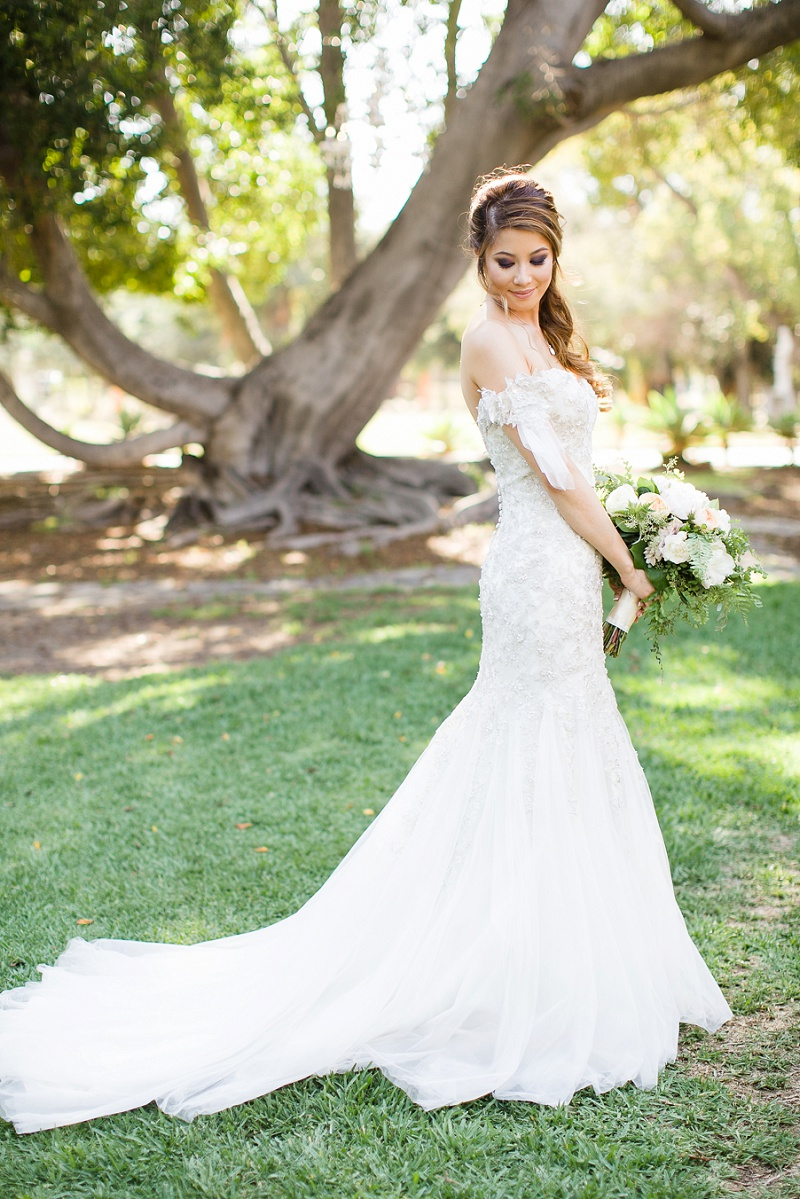 Love Janet Photography_villa del sol d'oro wedding_pasadena wedding photographer_los angeles wedding photographer_summer wedding_103