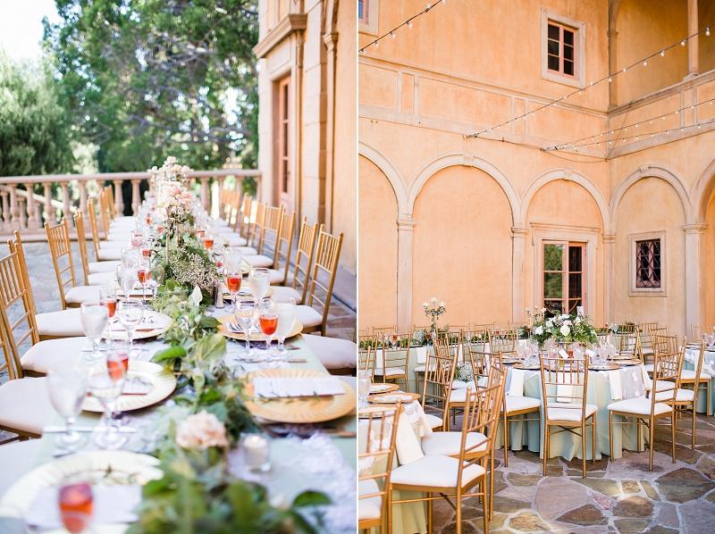 Love Janet Photography_villa del sol d'oro wedding_pasadena wedding photographer_los angeles wedding photographer_summer wedding_108