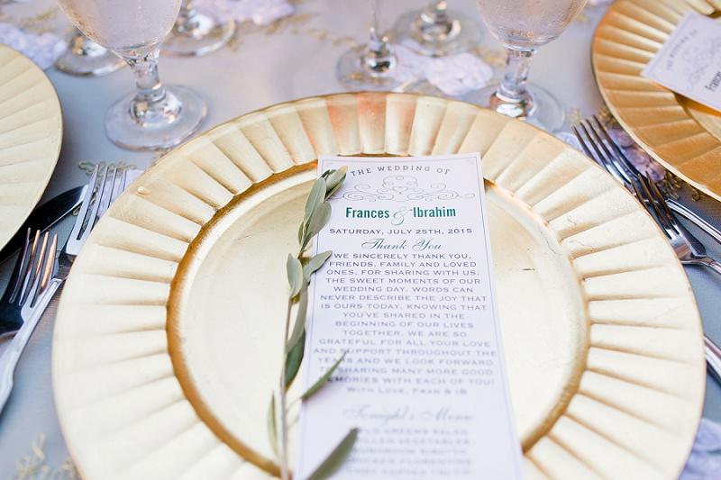 Love Janet Photography_villa del sol d'oro wedding_pasadena wedding photographer_los angeles wedding photographer_summer wedding_111