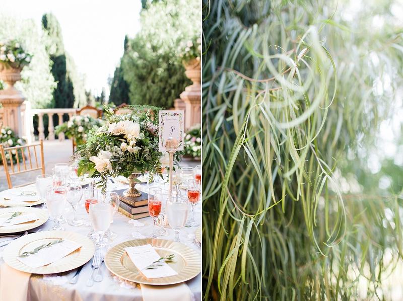 Love Janet Photography_villa del sol d'oro wedding_pasadena wedding photographer_los angeles wedding photographer_summer wedding_115