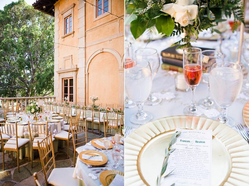 Love Janet Photography_villa del sol d'oro wedding_pasadena wedding photographer_los angeles wedding photographer_summer wedding_118