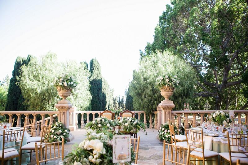 Love Janet Photography_villa del sol d'oro wedding_pasadena wedding photographer_los angeles wedding photographer_summer wedding_119