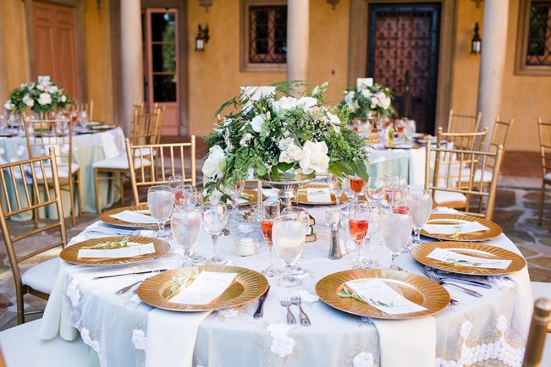 Love Janet Photography_villa del sol d'oro wedding_pasadena wedding photographer_los angeles wedding photographer_summer wedding_121
