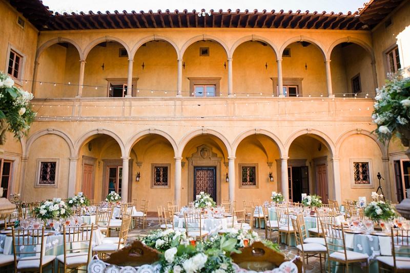 Love Janet Photography_villa del sol d'oro wedding_pasadena wedding photographer_los angeles wedding photographer_summer wedding_122