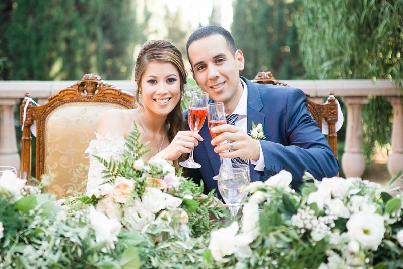 Love Janet Photography_villa del sol d'oro wedding_pasadena wedding photographer_los angeles wedding photographer_summer wedding_129