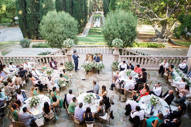 Love Janet Photography_villa del sol d'oro wedding_pasadena wedding photographer_los angeles wedding photographer_summer wedding_131