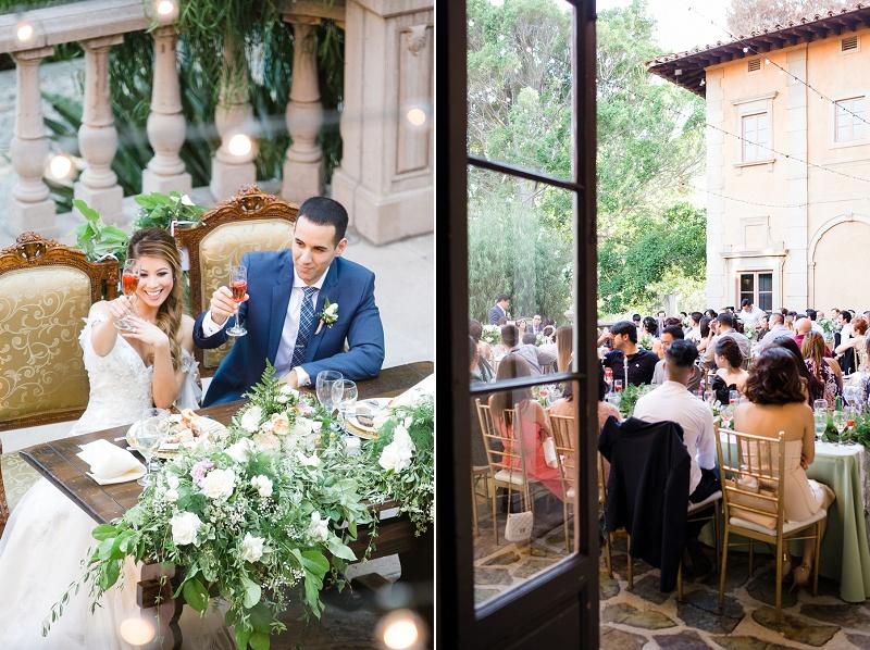 Love Janet Photography_villa del sol d'oro wedding_pasadena wedding photographer_los angeles wedding photographer_summer wedding_132