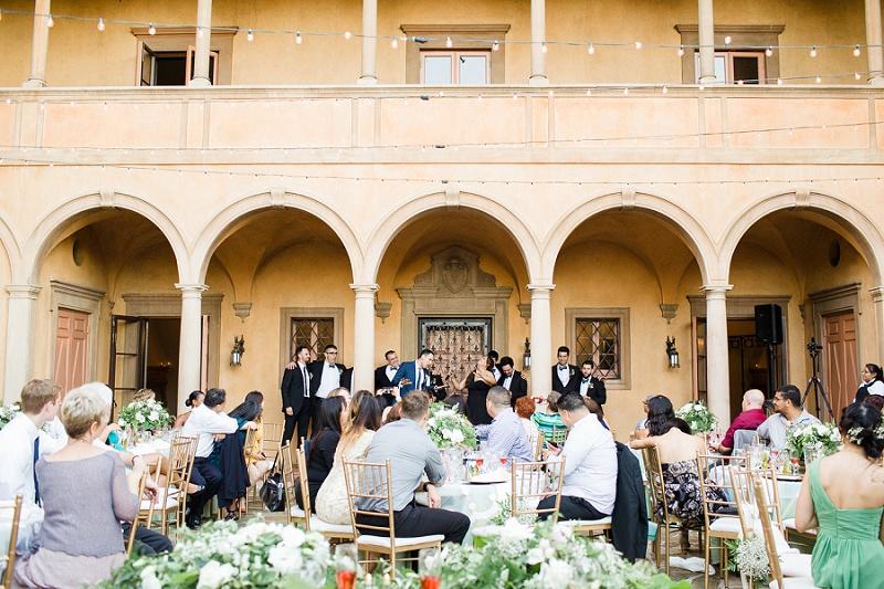 Love Janet Photography_villa del sol d'oro wedding_pasadena wedding photographer_los angeles wedding photographer_summer wedding_137