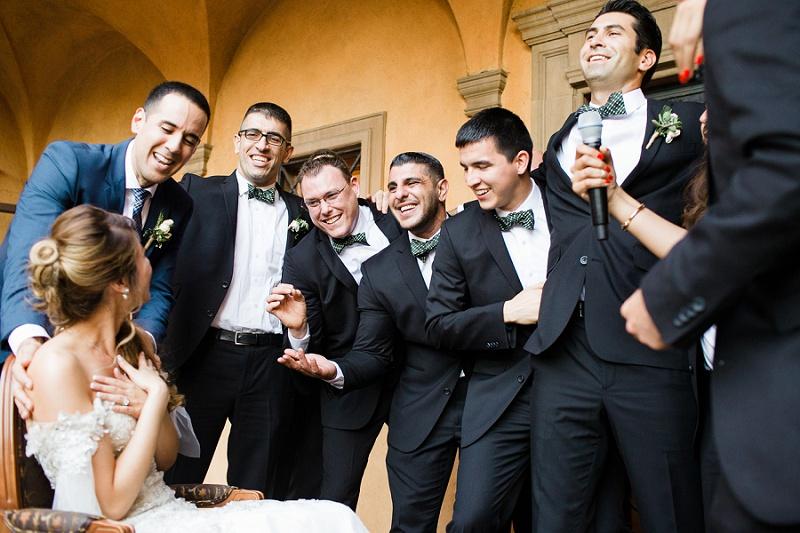 Love Janet Photography_villa del sol d'oro wedding_pasadena wedding photographer_los angeles wedding photographer_summer wedding_138