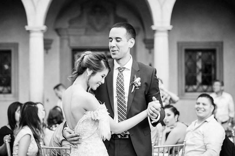 Love Janet Photography_villa del sol d'oro wedding_pasadena wedding photographer_los angeles wedding photographer_summer wedding_142