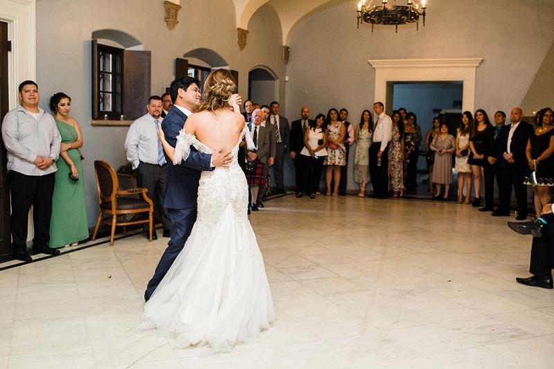 Love Janet Photography_villa del sol d'oro wedding_pasadena wedding photographer_los angeles wedding photographer_summer wedding_144