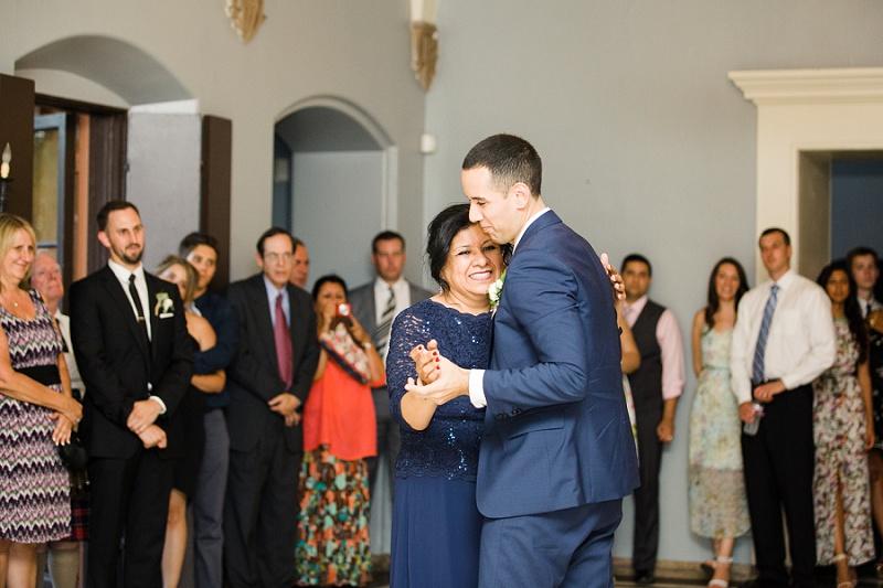 Love Janet Photography_villa del sol d'oro wedding_pasadena wedding photographer_los angeles wedding photographer_summer wedding_150