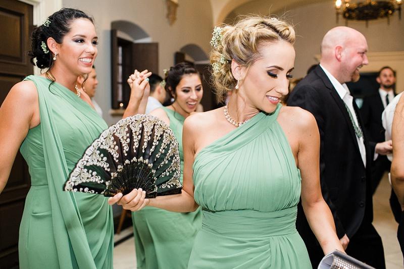 Love Janet Photography_villa del sol d'oro wedding_pasadena wedding photographer_los angeles wedding photographer_summer wedding_151